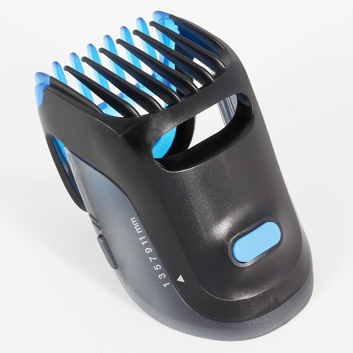 Comb Braun CruZer5
