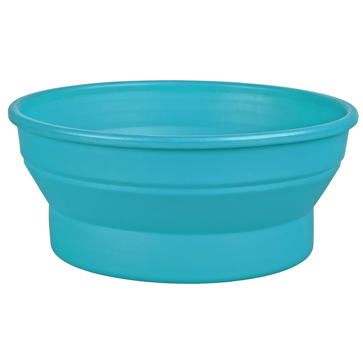 Asaklitt Collapsible Plate/Bowl