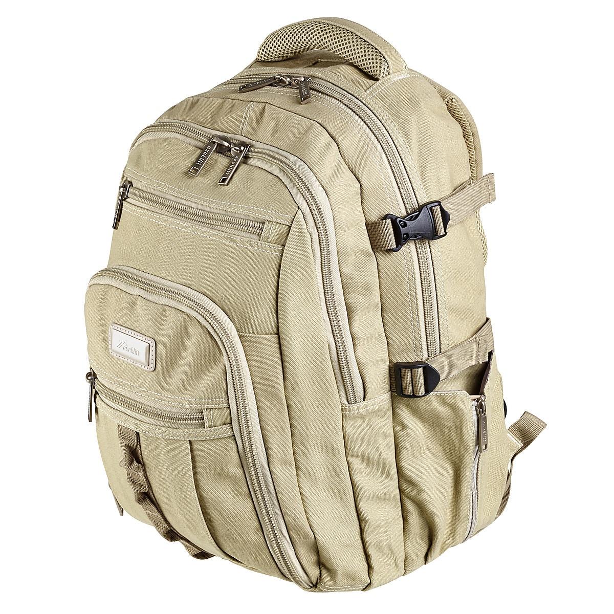 Asaklitt 35-Litre Backpack