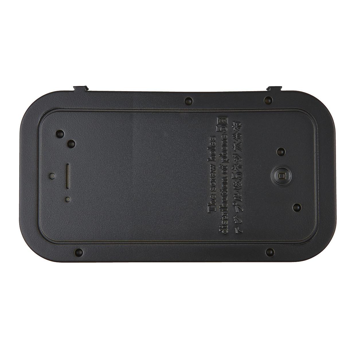 iPhone Tool Kit