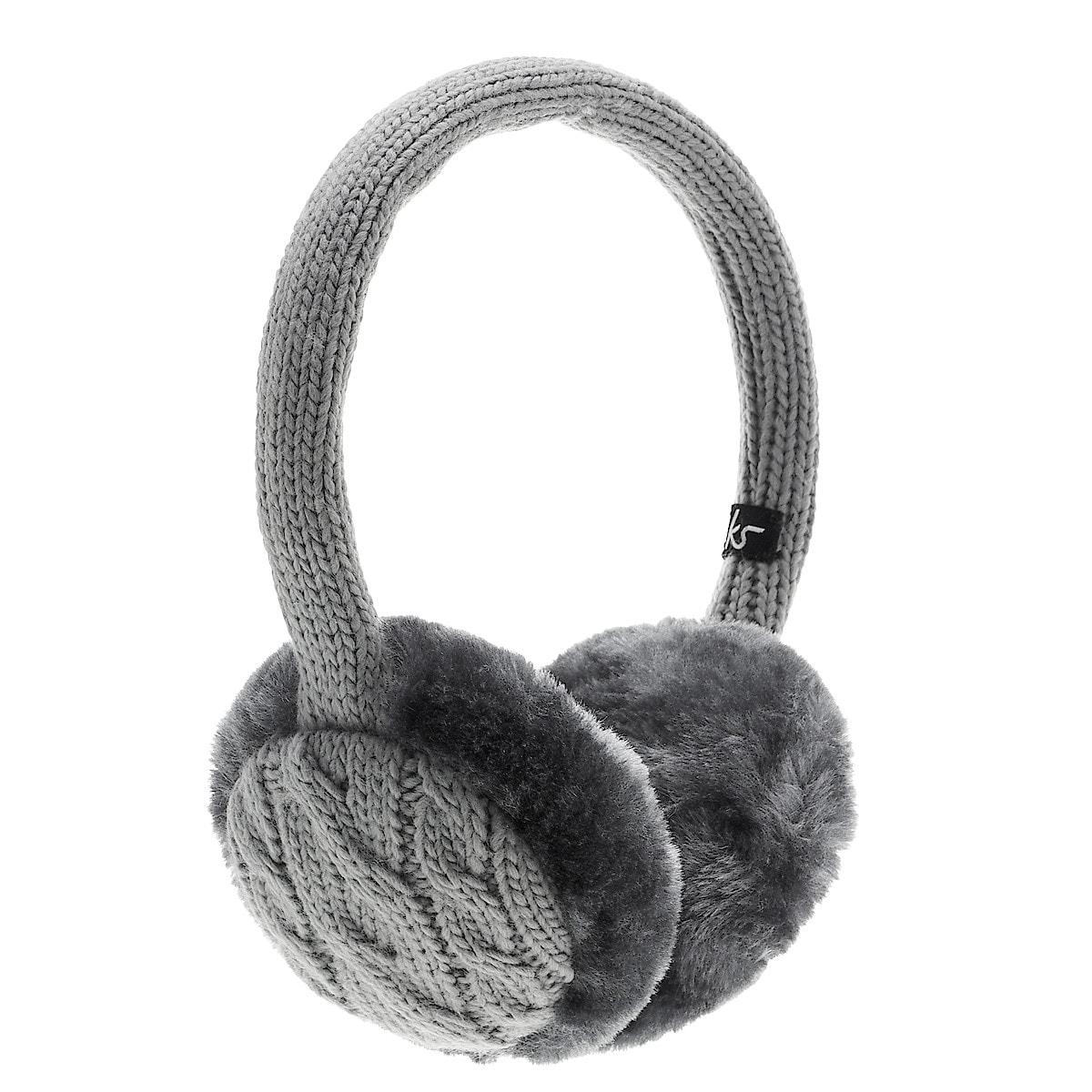Kitsound Earmuffs hodetelefon