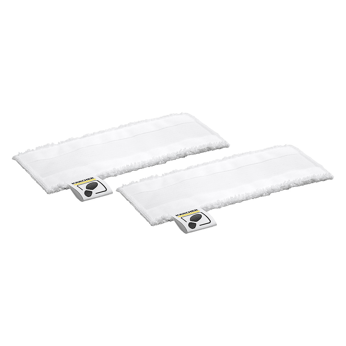 Höyrypesuri Kärcher SC 3 Upright Easyfix Premium