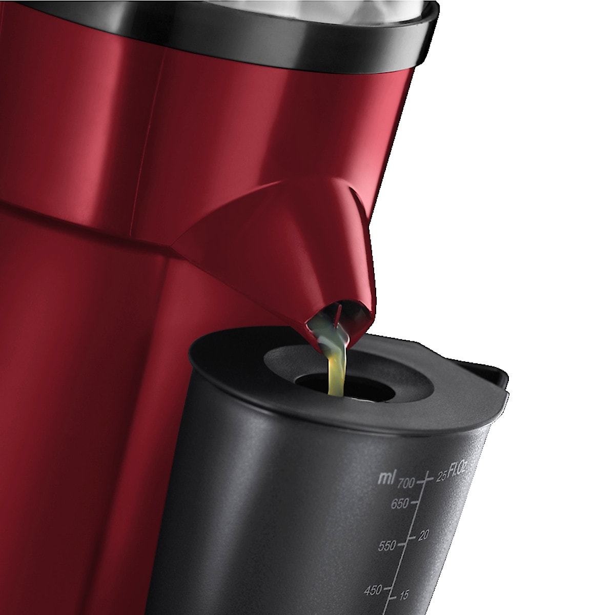 Russell Hobbs 20360 Centrifugal Juicer