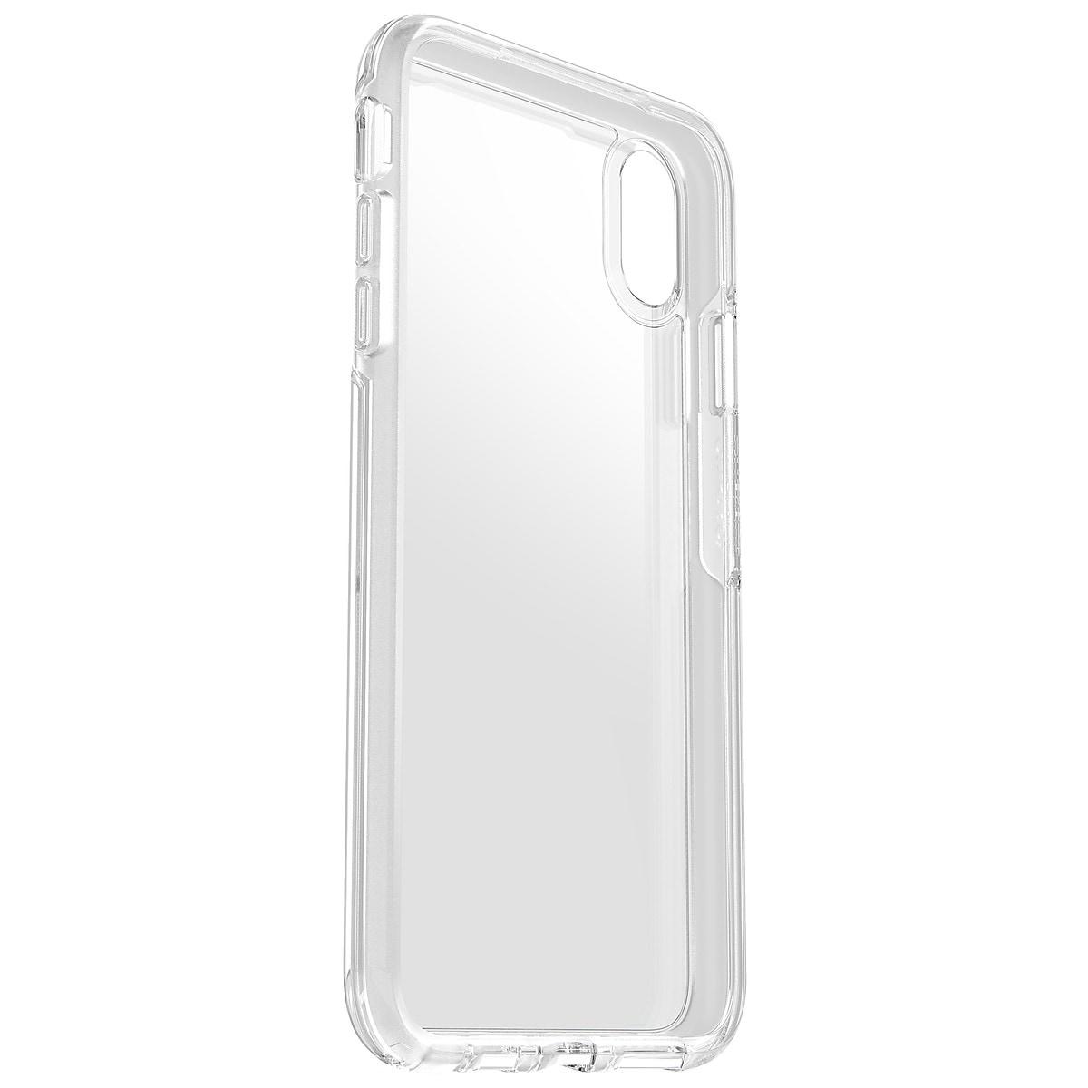 Skyddsskal för iPhone XS Max