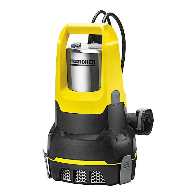 pool pump filter krok upp