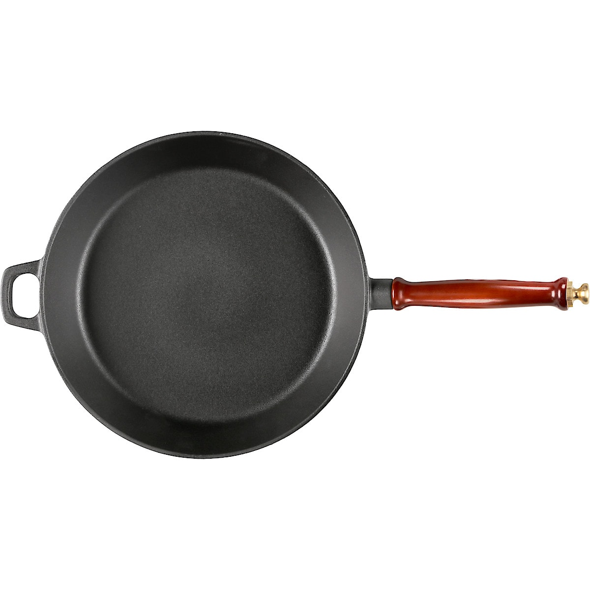 Fiskars Brasserie stekepanne 27 cm