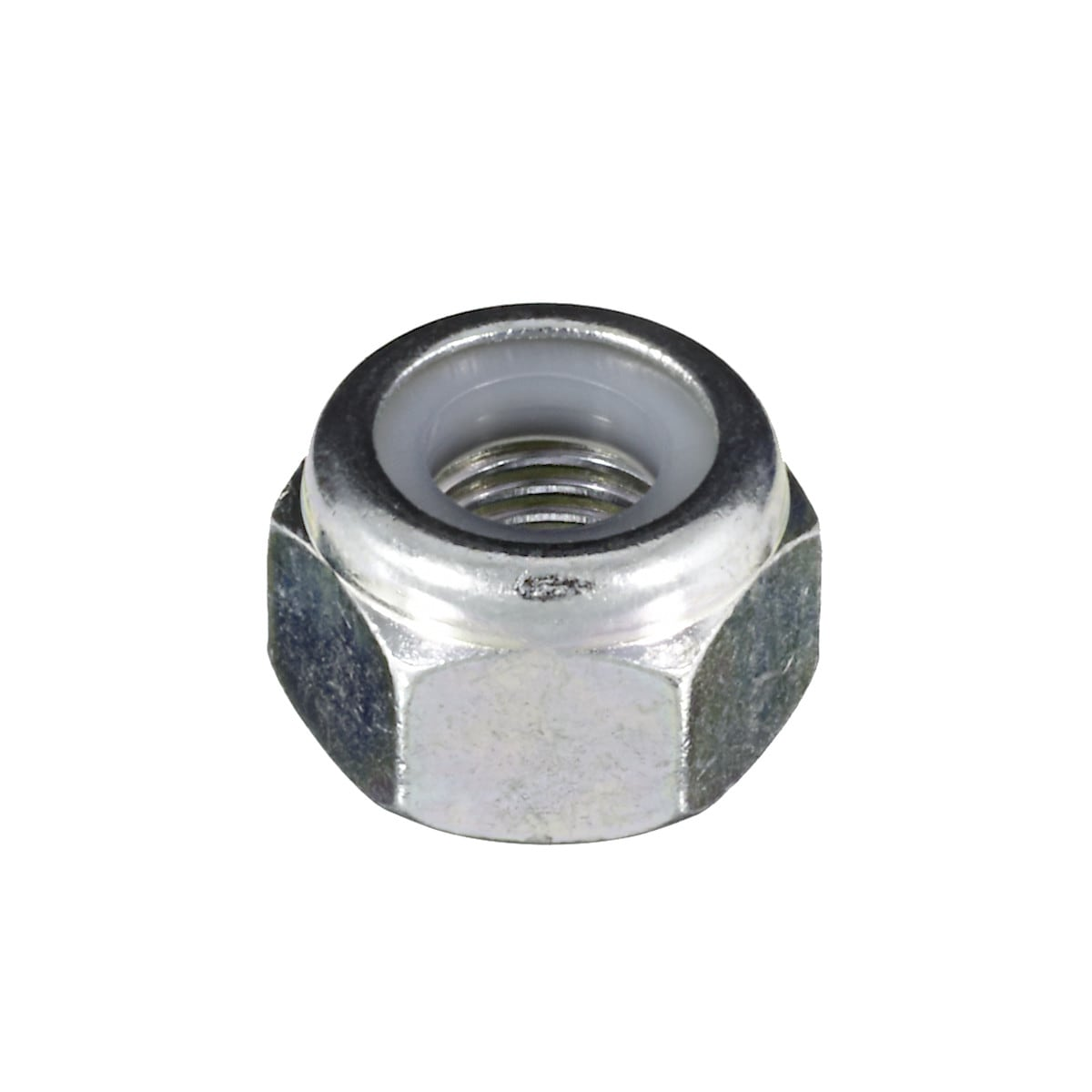 Nut for blade M10 McCulloch