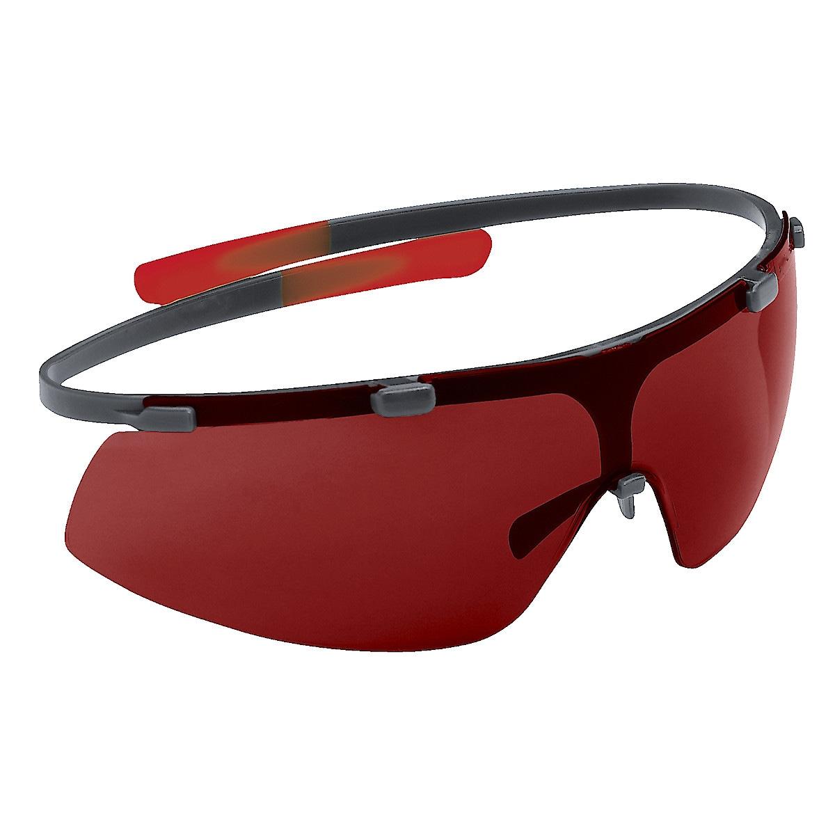 Leica Disto GLB30 laserbriller