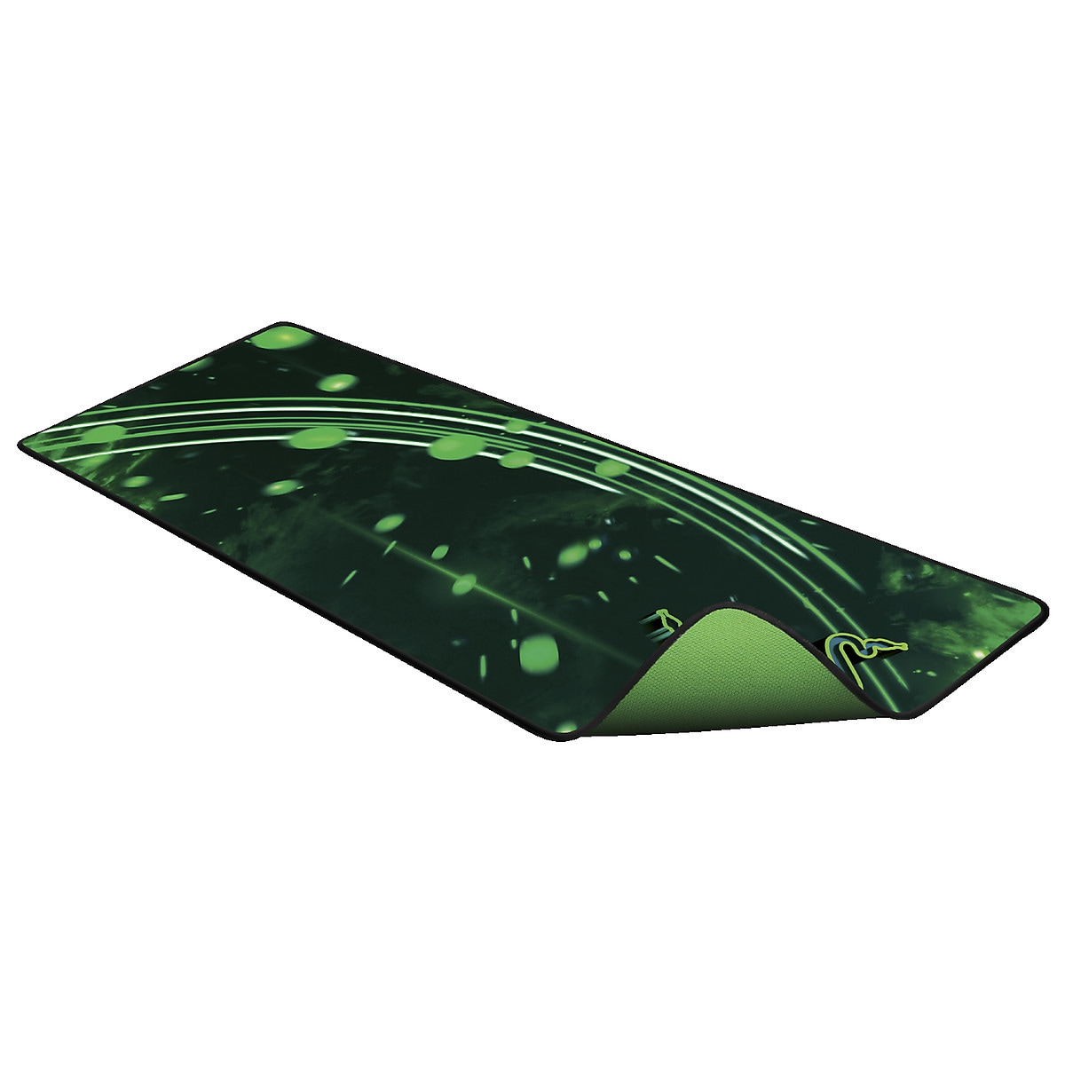 Razer Goliathus Extended Speed Edition Gaming Mouse Mat