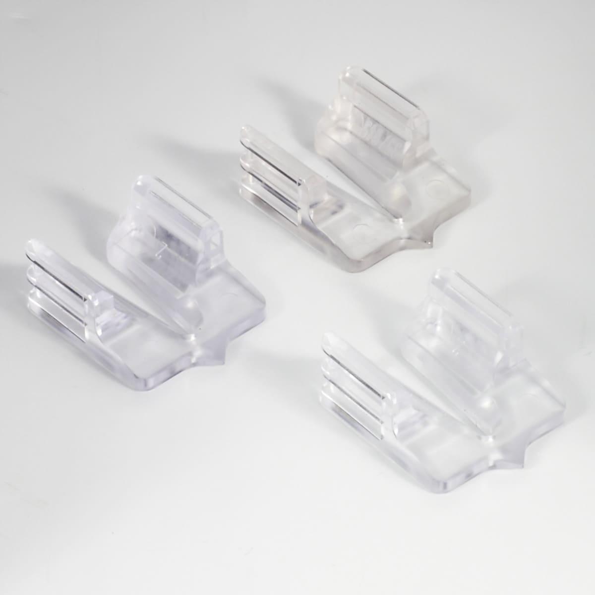 Splitterschutz 3er-Pack Aeg