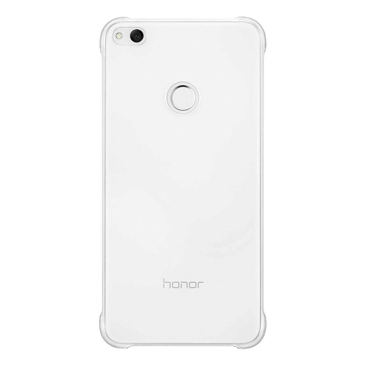 Mobilskal för Huawei Honor 8 Lite