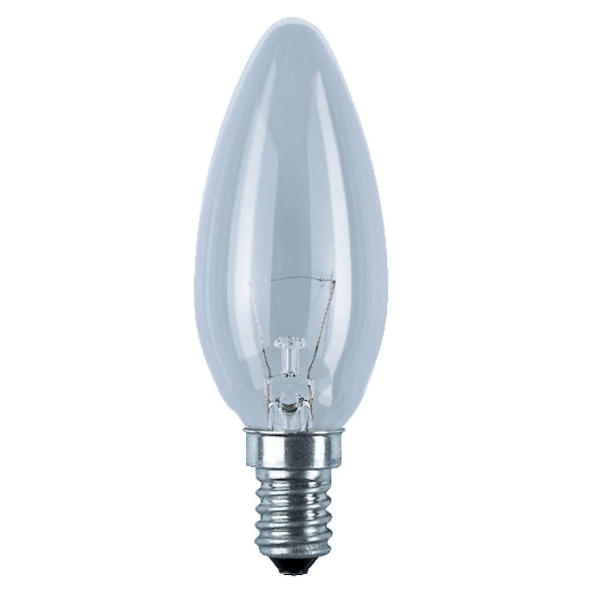 Kronljuslampa