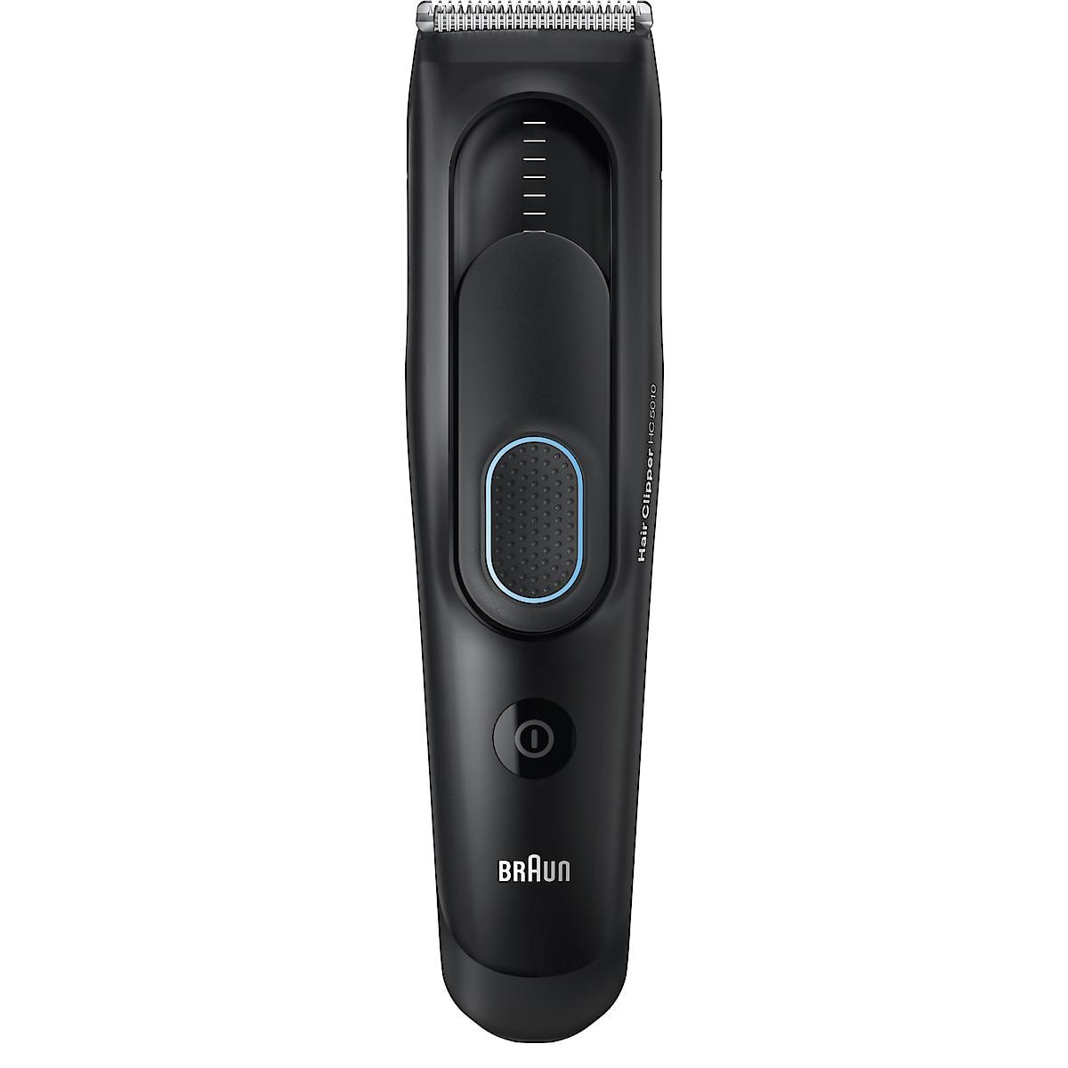 Hårtrimmer Braun Series 5 HC5010