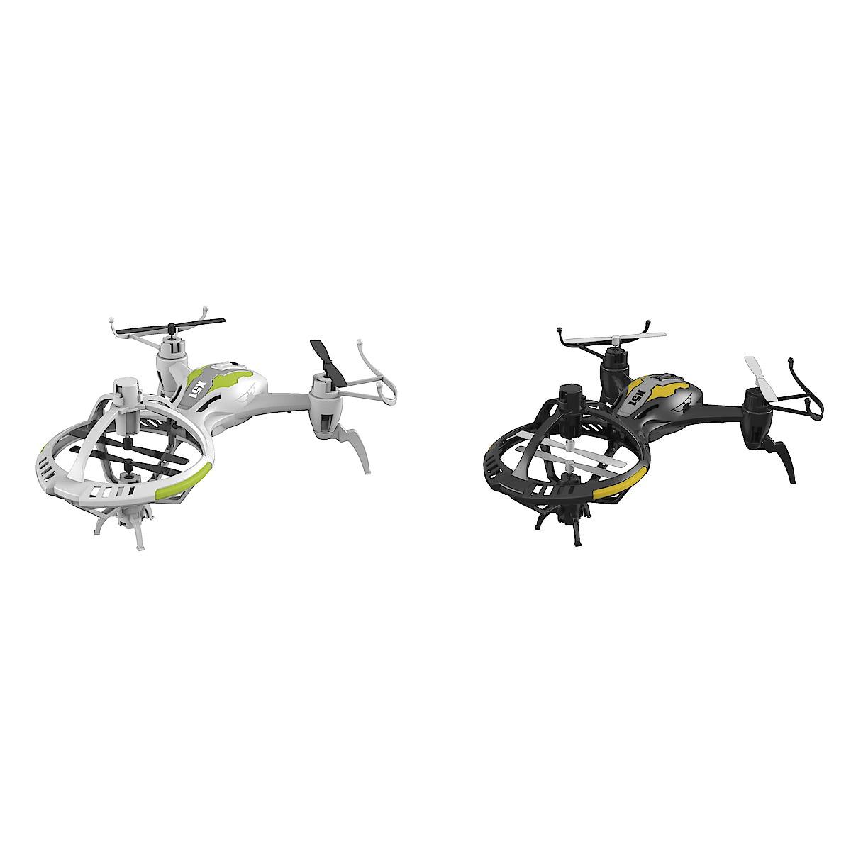 Drohne X51 Syma Space Ship