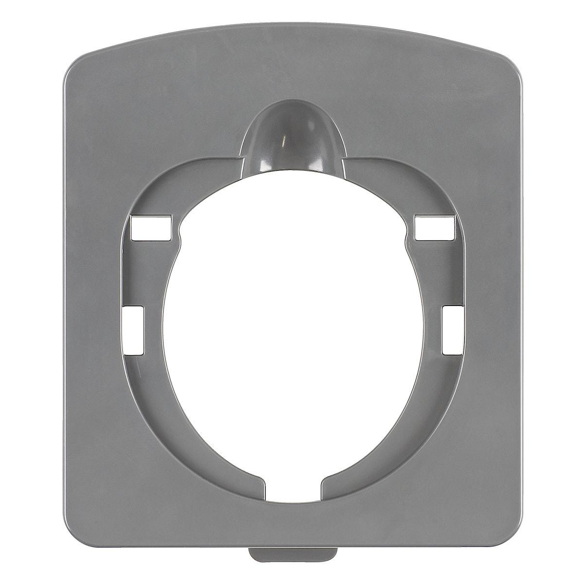 Coline Multi-Chopper/Mandolin