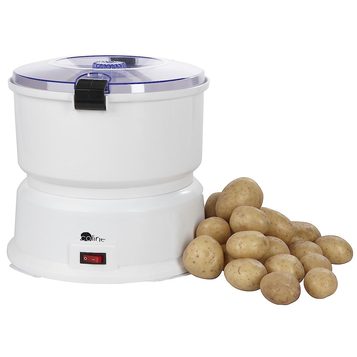 Coline Potato Peeler