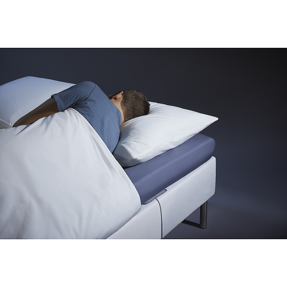 Withings Sleep, søvnsensor