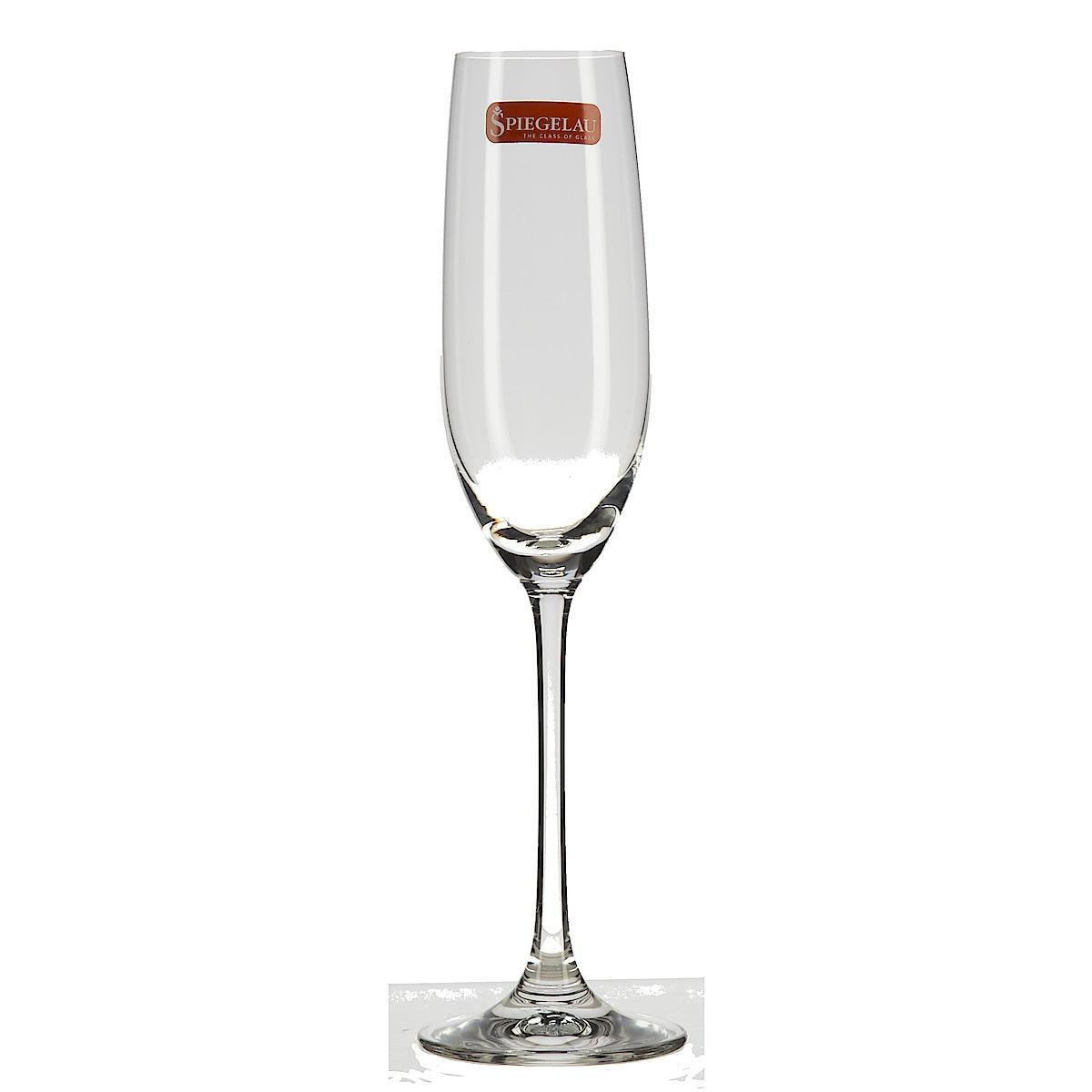 Champagneglas 19 cl Winelovers Spiegelau