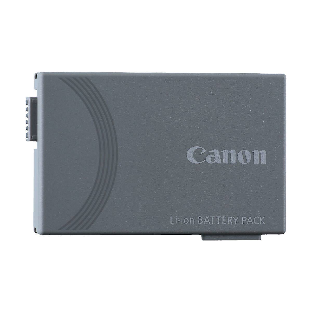 Batteri Canon BP-208