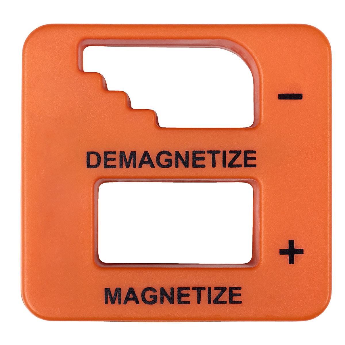 Magnetverktøy