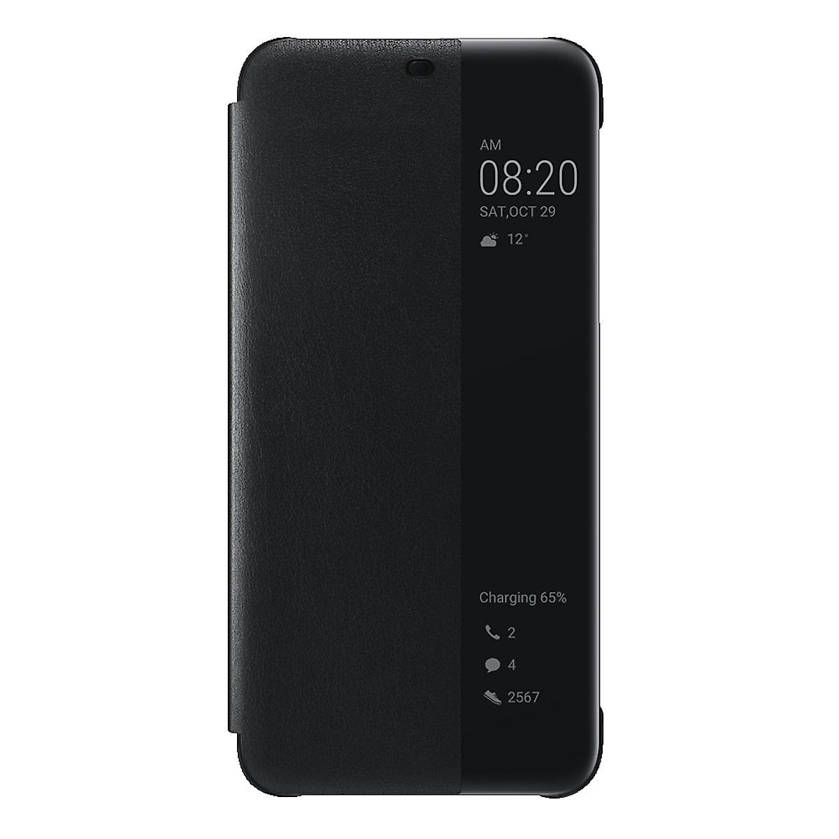Kotelo Huawei Mate 20 Lite, Huawei Smart View