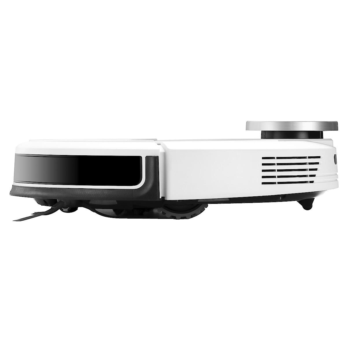 Robottipölynimuri Ecovacs Deebot 900