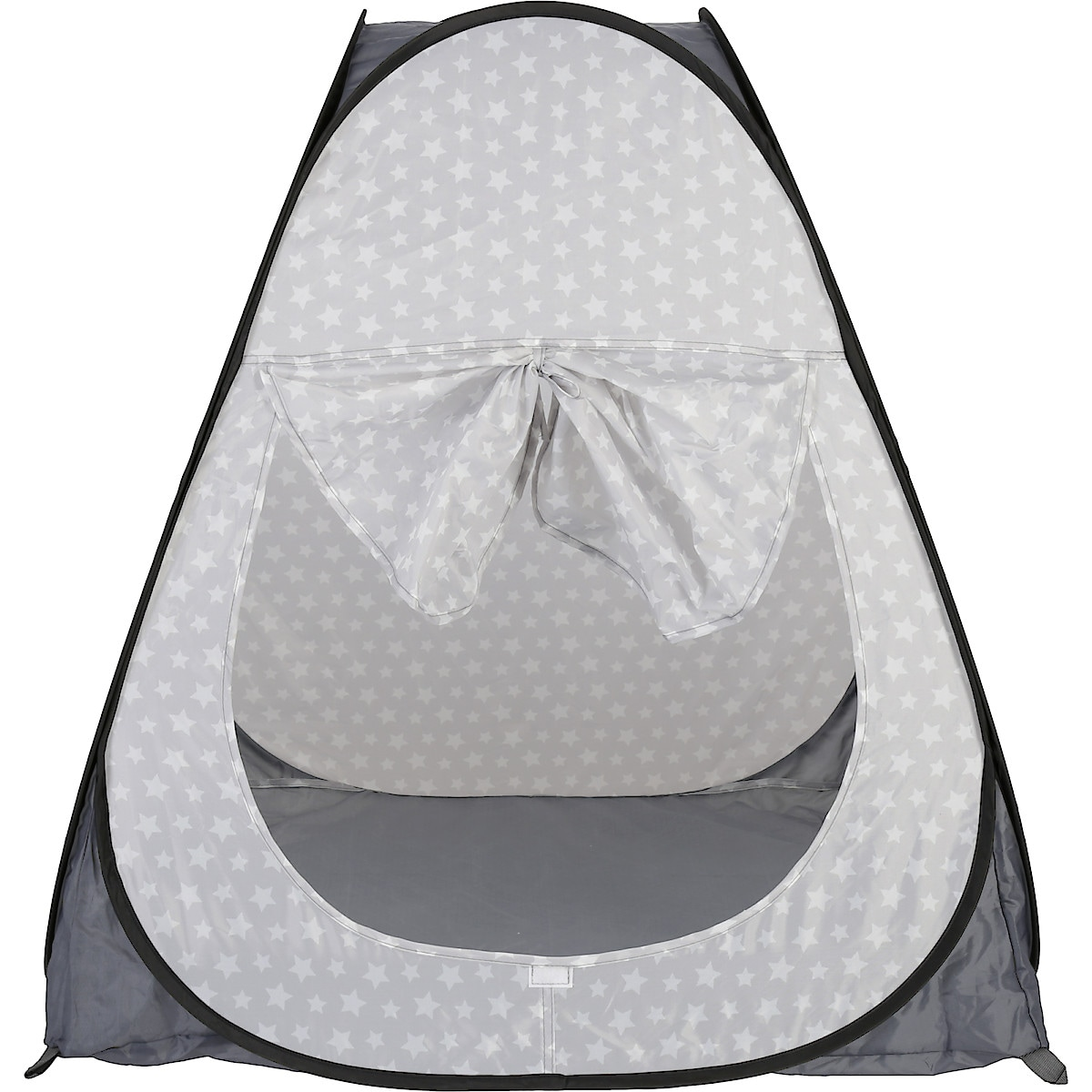 Stars Pop-Up Play Tent