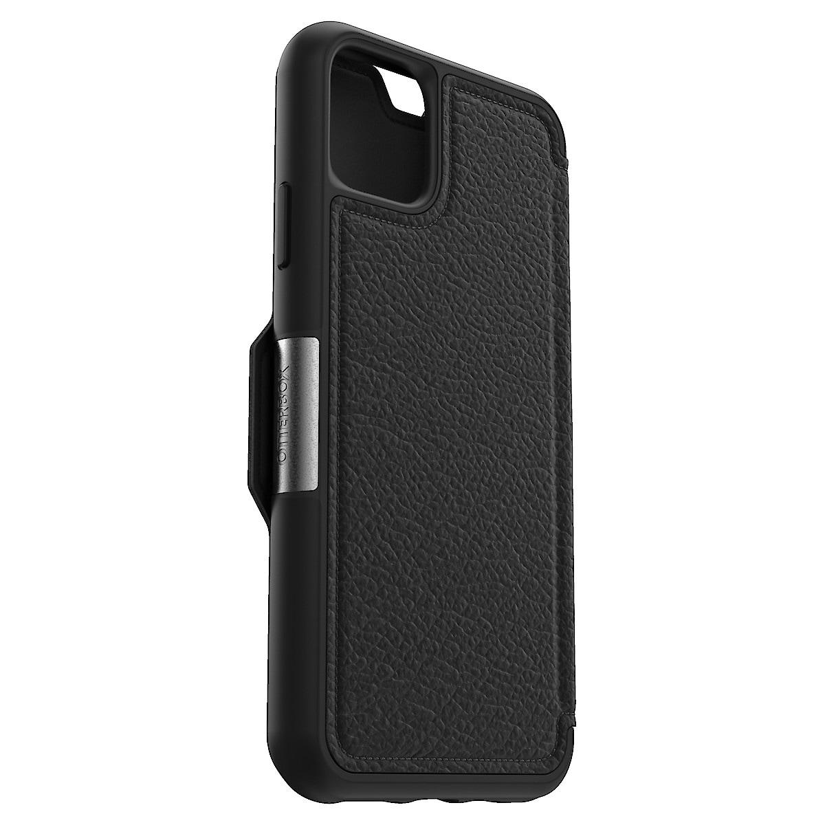 Otterbox Strada för iPhone 11 Pro Max Mobilfodral