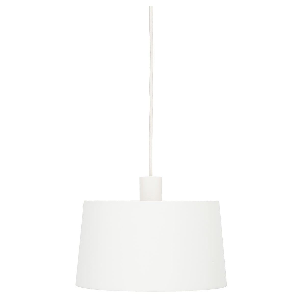 Lampskärm 27 cm Northlight