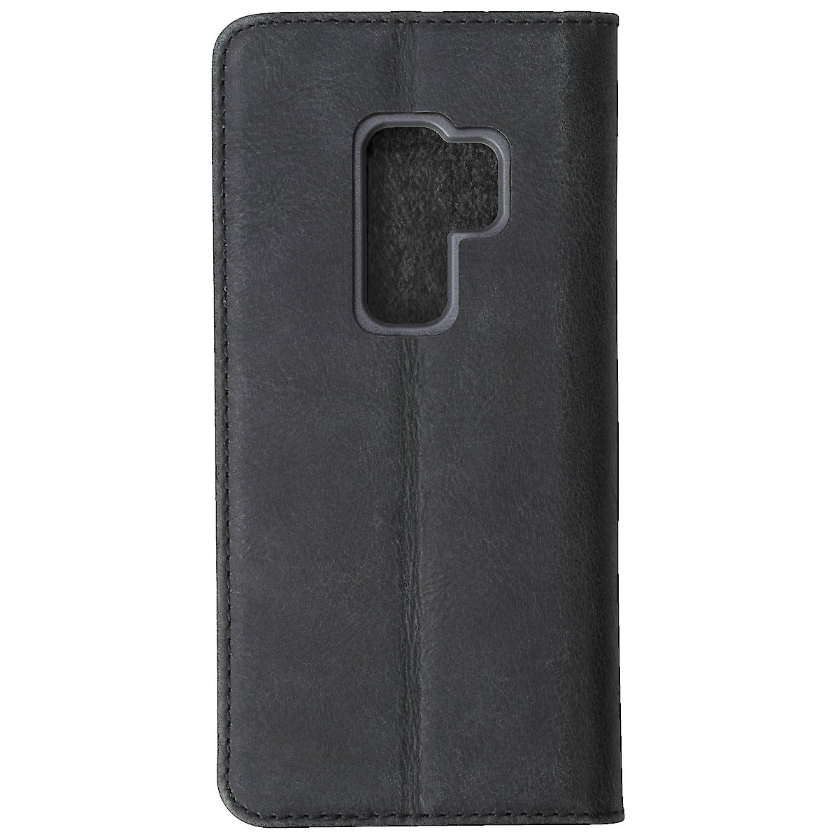 Krusell Sunne FolioCase Wallet Case for Samsung Galaxy S9 Plus