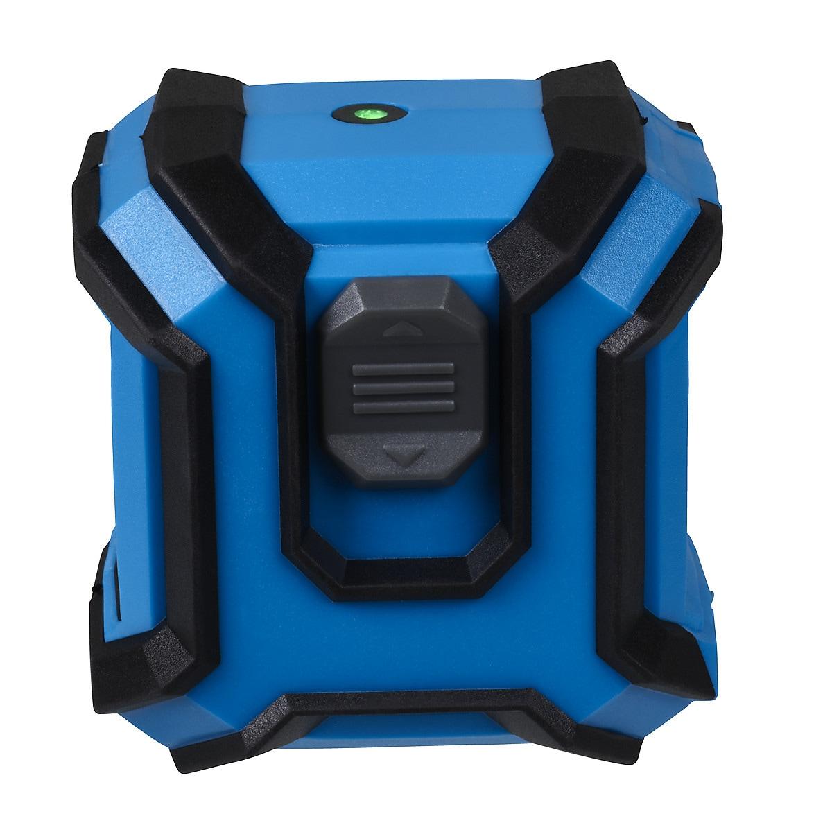 Cocraft HL10-S krysslaser