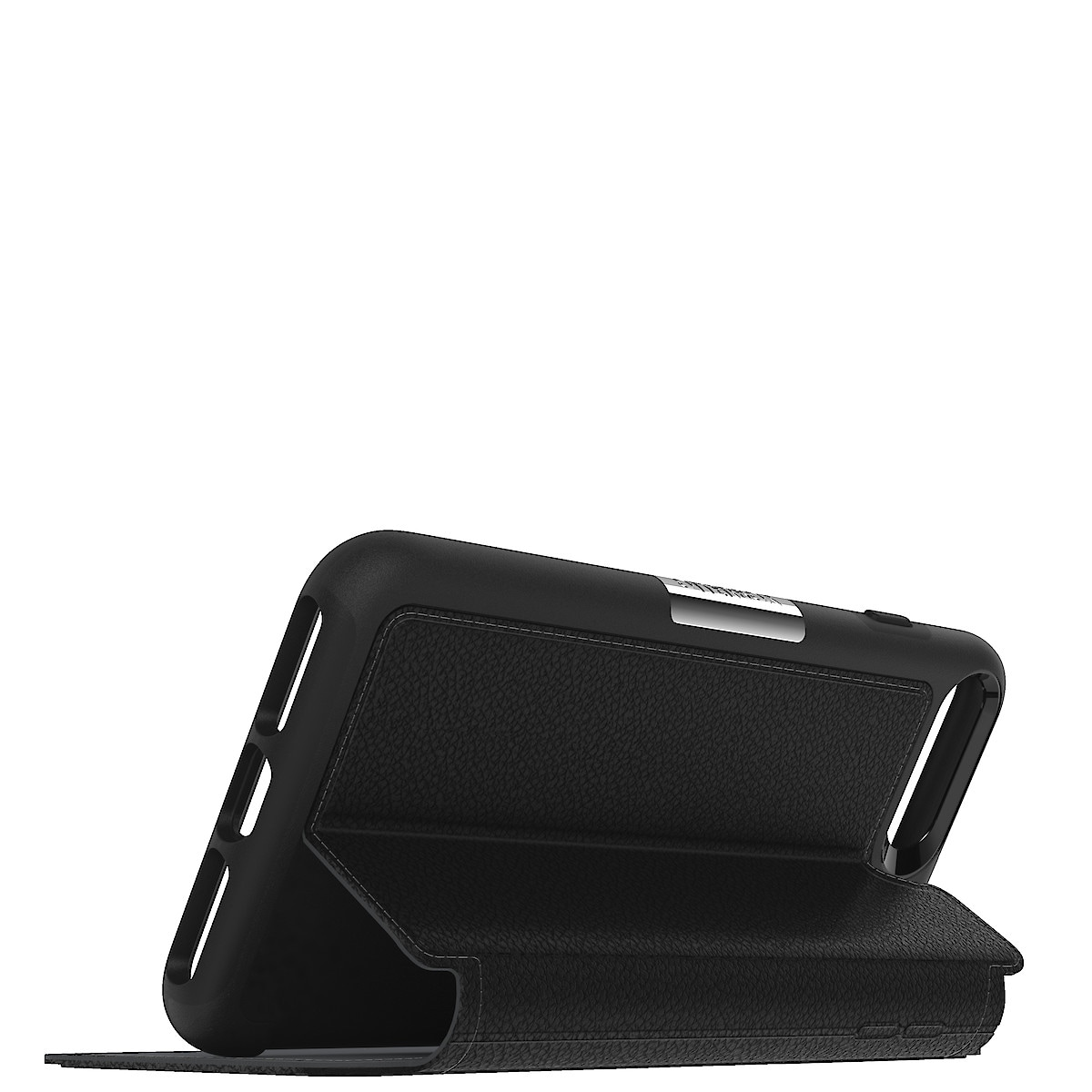 Skyddsskal för iPhone 7 Plus, Otterbox Strada