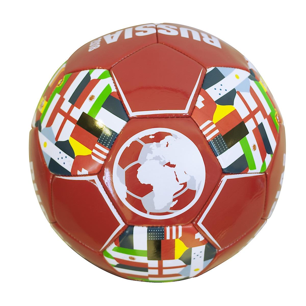 Fußball FIFA World Cup, Größe 5