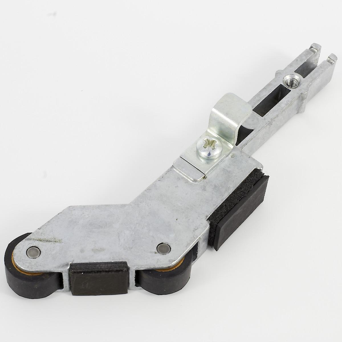 ARM CRANKED Black&Decker