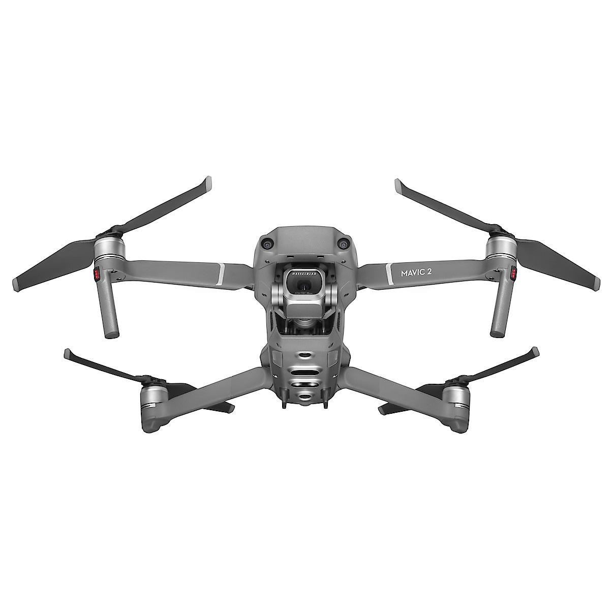 DJI Mavic 2 Pro, drone