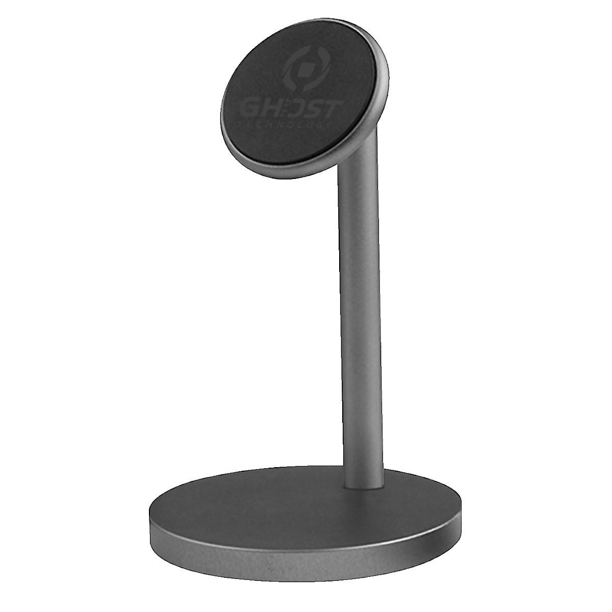 Celly Ghost Desk mobilholder for skrivebord