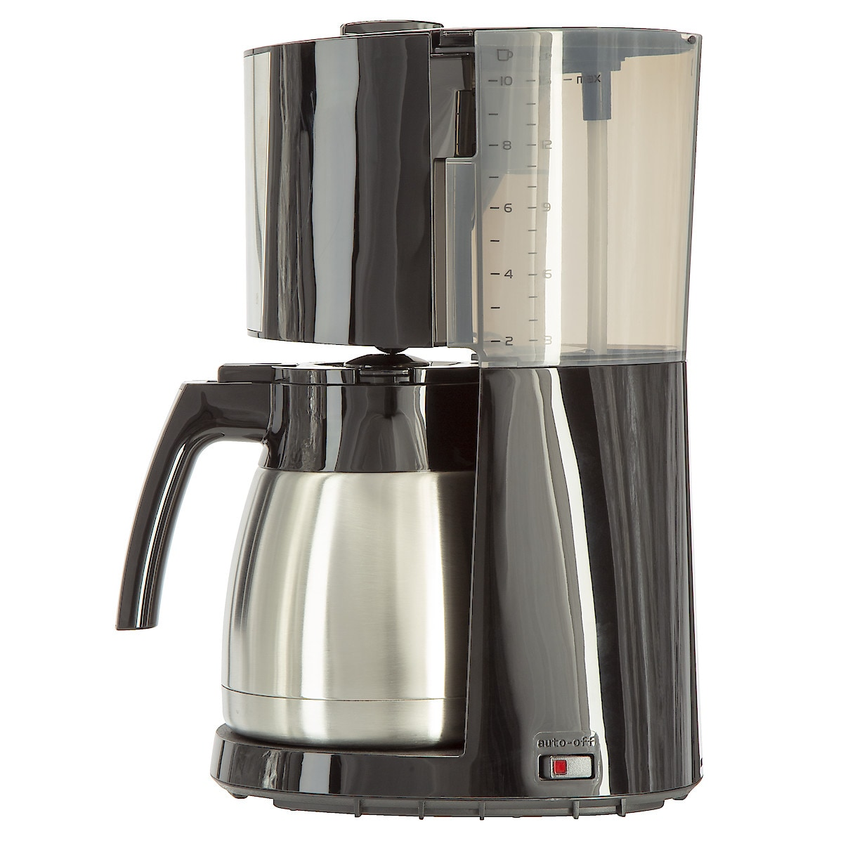 Kaffebryggare med termoskanna Melitta Enjoy 2.0 Top Therm