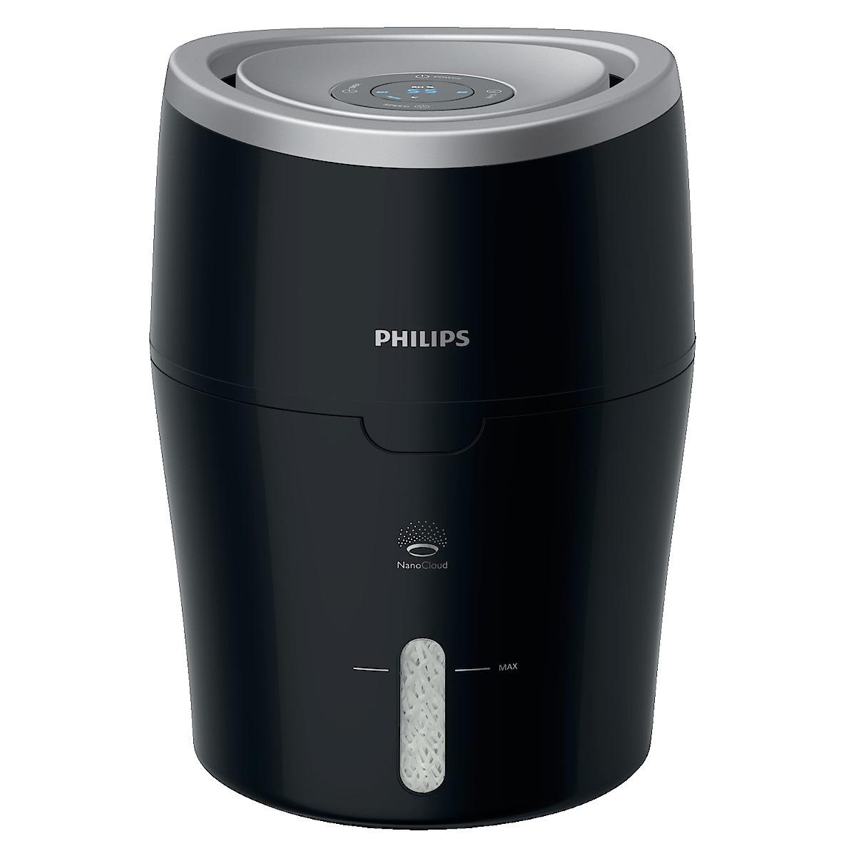 Ilmankostutin Philips HU4813