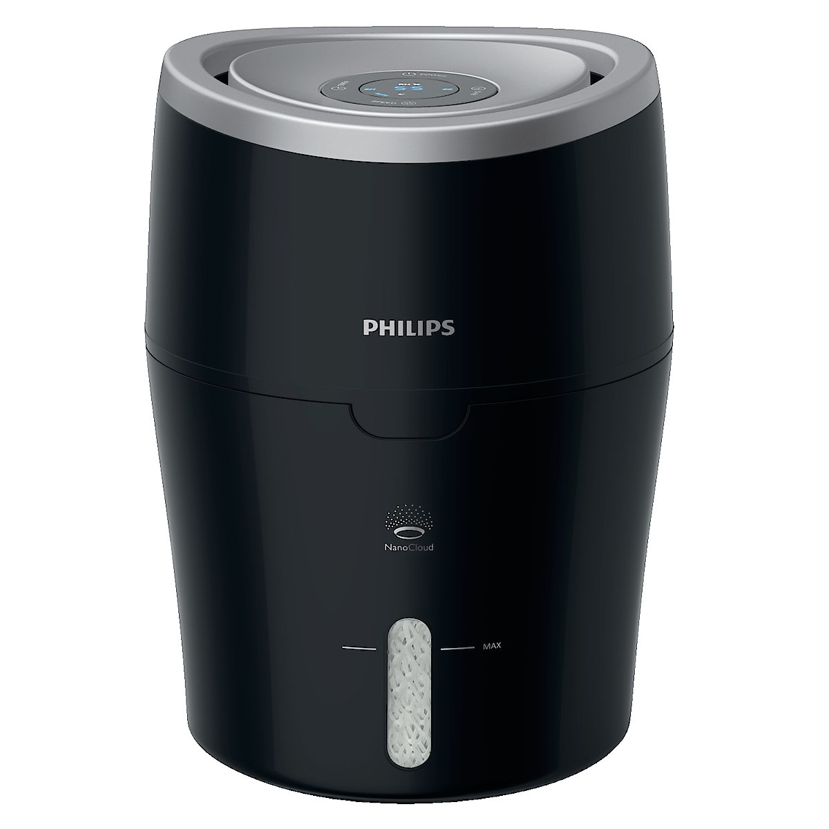 Luftfuktare Philips HU4813