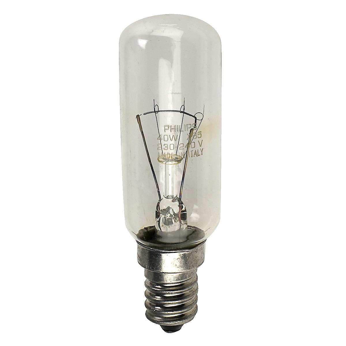 Köksfläktlampa 2-pack
