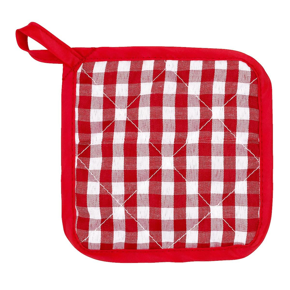 Kjøkkentøy