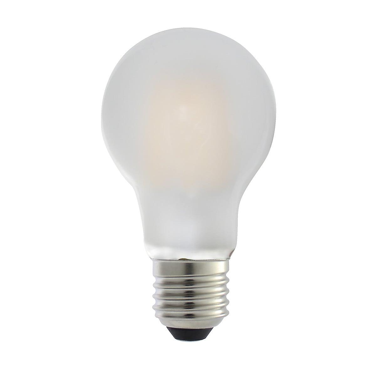 Clas Ohlson E27 Dimmable LED GLS Bulb