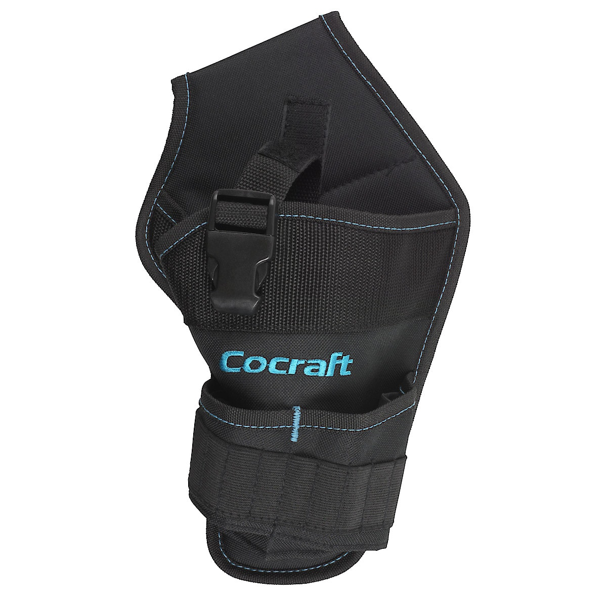 Cocraft Drill/Driver Holster