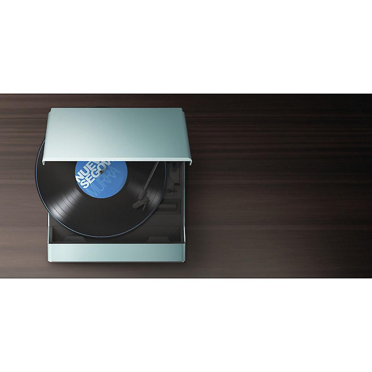 Levysoitin, jossa Bluetooth, Philips OTT2000