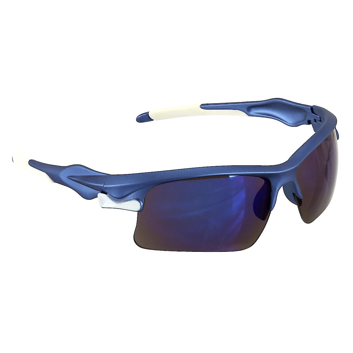 Solglasögon sport