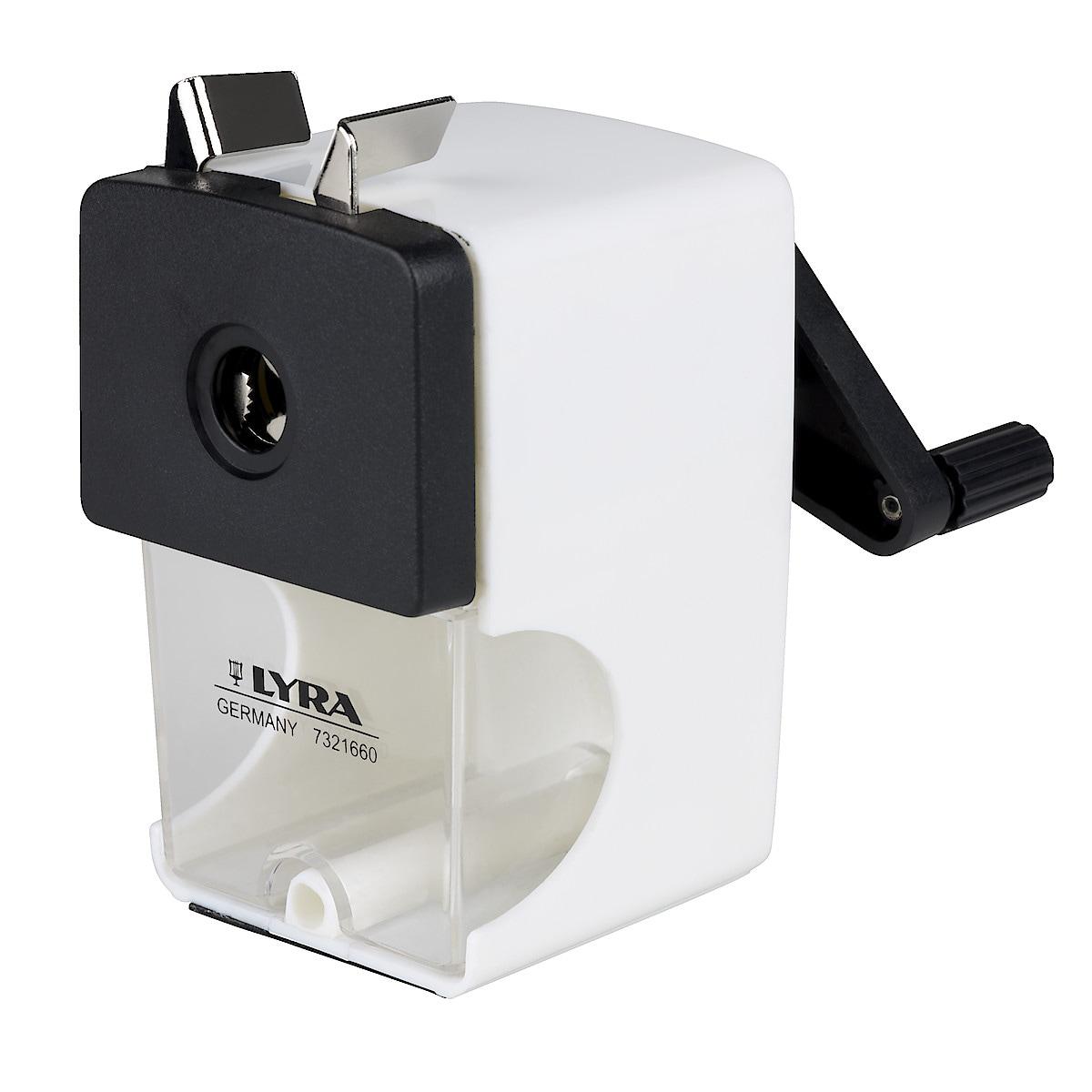 Pennvässare Lyra
