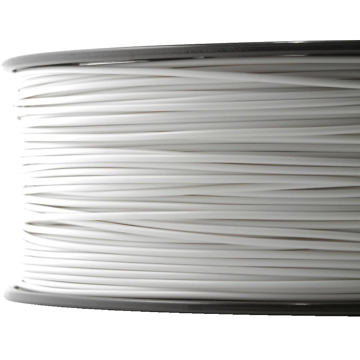 PLA Filament for Robox 3D Printers