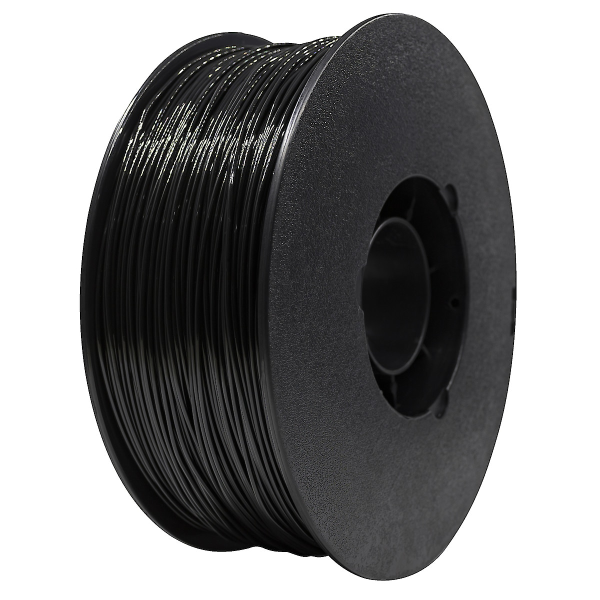 Clas Ohlson PETG Filament for 3D Printers