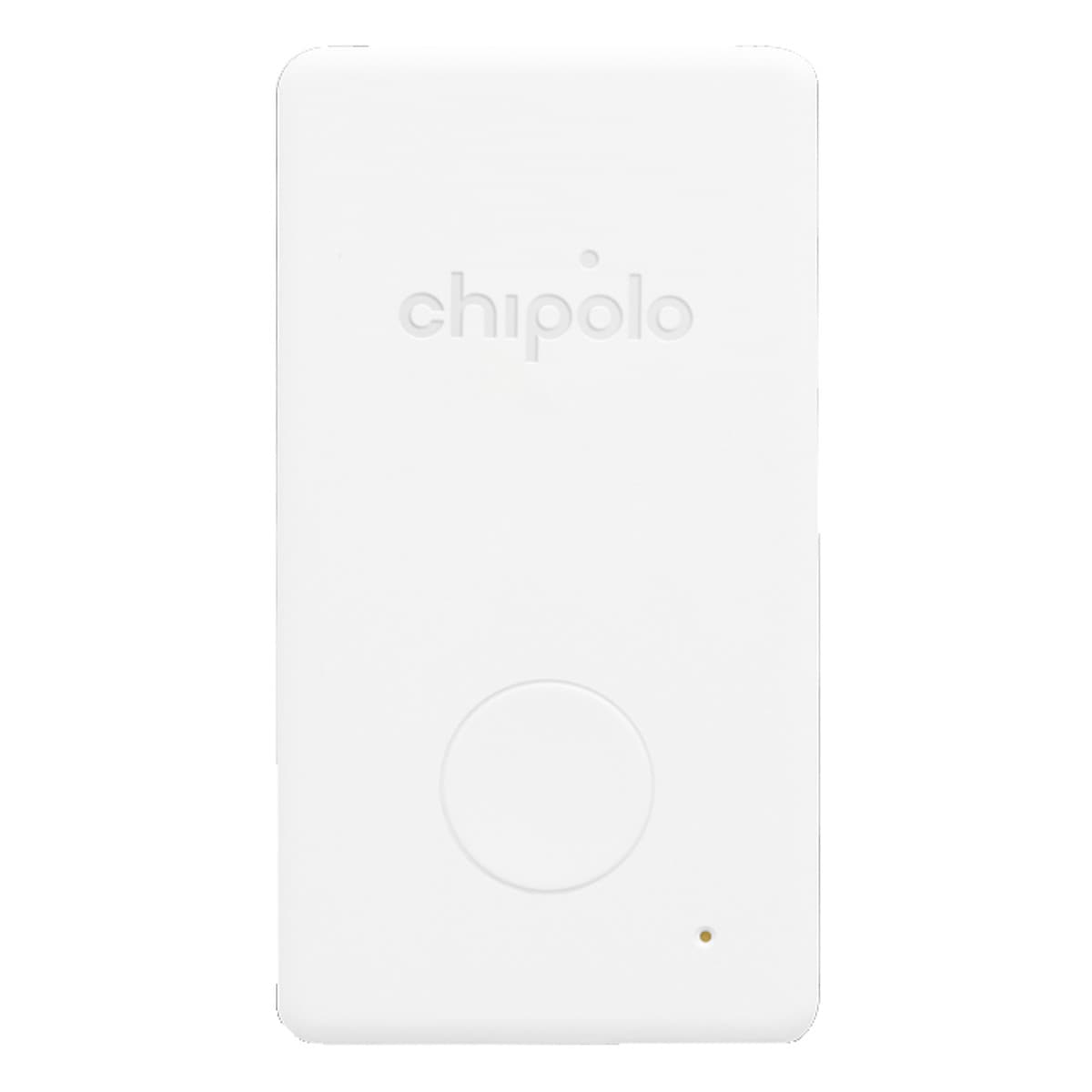 Card Wallet Finder Chipolo