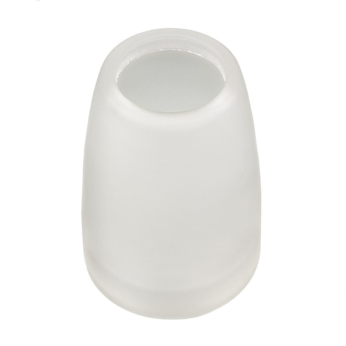Glass Cottex